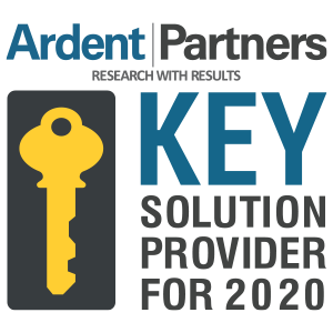 Ardent Partners Logo